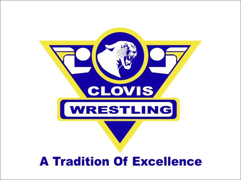 Clovis Invitational as perfect invitations sample