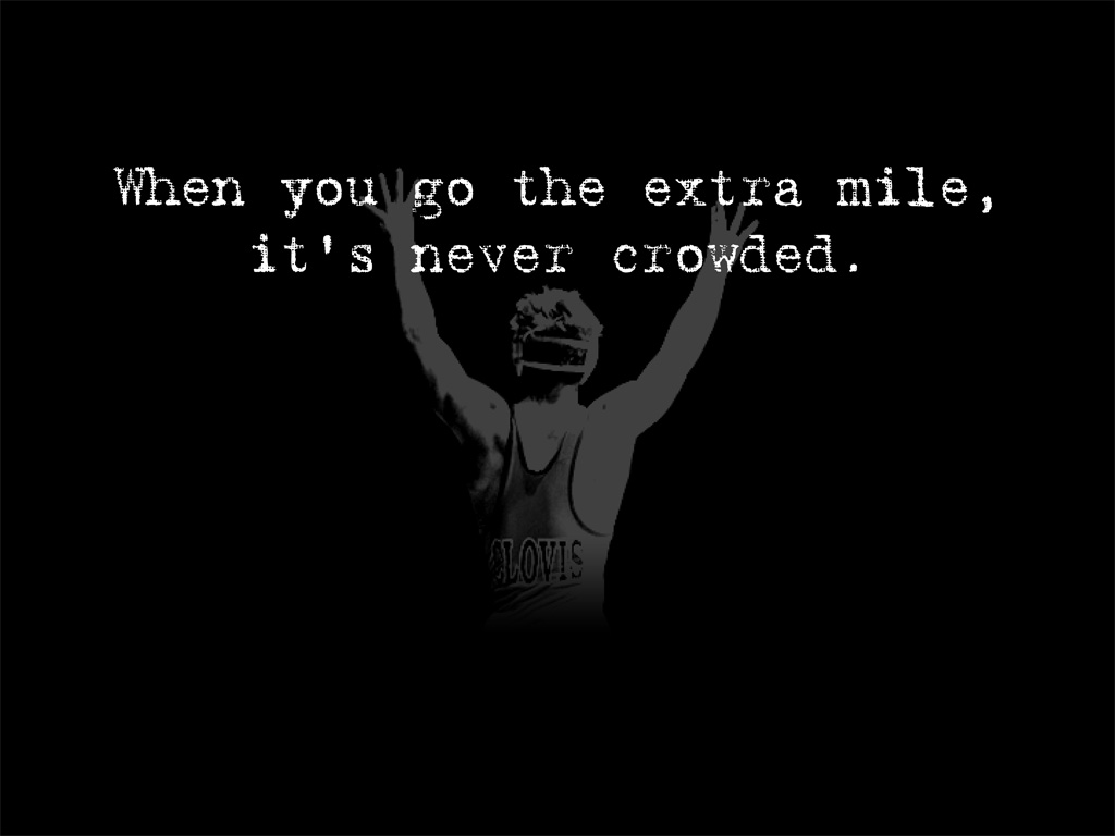 Clovis Wrestling - Wallpaper